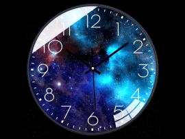 Starlight Vægur - 25 cm