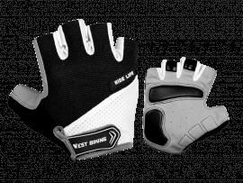 WB Fingerløse Handsker