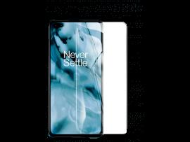 3 Stk. Hærdet Beskyttelsesglas til OnePlus Nord