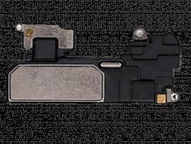 Høretelefon / Earpiece Speaker til iPhone XS Max