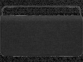 Cosmo D-230 Bluetooth Højtaler