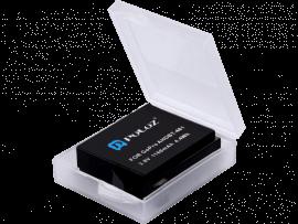Etui til GoPro Hero 4 Batteri