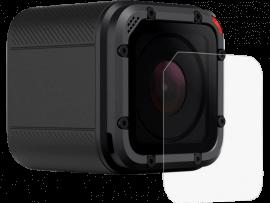 Linsebeskyttelse til GoPro 4 Session / 5 Session / Hero Session