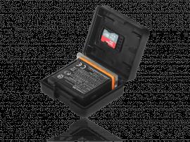 Beskyttelses Etui til DJI Osmo Action Batteri