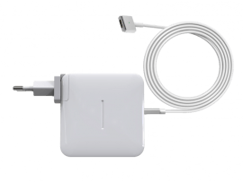 "45W Oplader til Macbook Air 11"" + 13"" (2012-2018)"