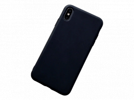 iPhone 7 / 8 / SE (2020) Silikone cover