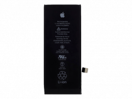 Batteri til iPhone SE (2020)