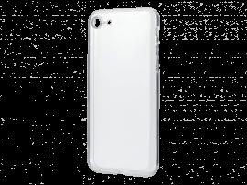 Gennemsigtig TPU cover til iPhone 7 / 8 / SE (2020)