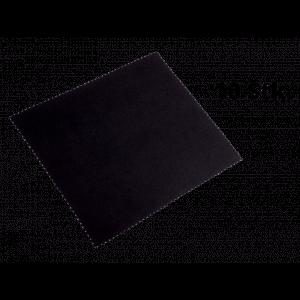 10 Stk. Mikrofiberklud til Smartphone / Skærme & Kameralinser