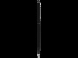 Stylus Pen med Blæk til Smartphones & Tablets