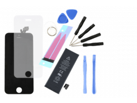 iPhone 5s ReparationsPakke