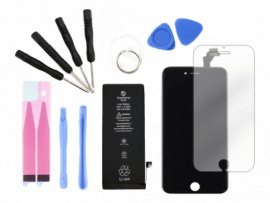 iPhone 6s ReparationsPakke