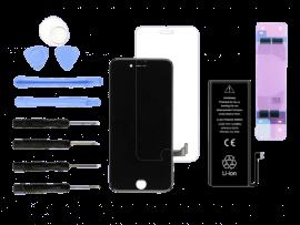 iPhone 8 ReparationsPakke