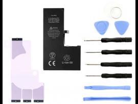 iPhone XS Batteri ReparationsPakke