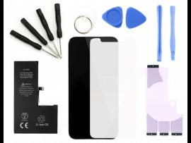 iPhone XS ReparationsPakke