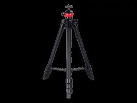 Foldbar Tripod til DLS Kamera og Smartphone (35cm-135cm)