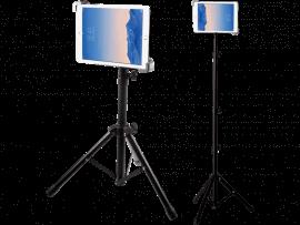 iPad & Tablet stativ / stander til gulv