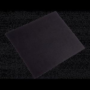 Mikrofiberklud 10 x 10 cm