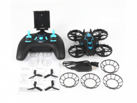RC151 Mini Drone