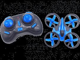 RC36 Mini Drone