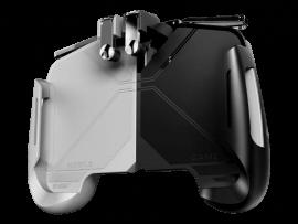 AK16 Controller til Smartphones