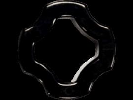 Tightening Wrench Knob Nut til GoPro