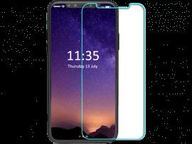 Hærdet Glas til iPhone X / XS