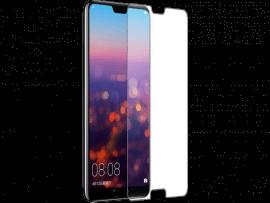 Hærdet Glas til Huawei P20
