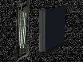 Vertical stander til playstation 4 Slim
