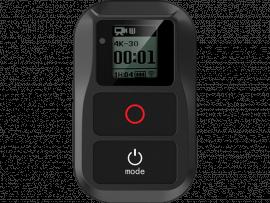 Wifi Remote til Gopro  - Trådløs fjernbetjening