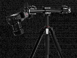Justerbar Foto/DSLR Arm til Produktbilleder