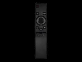 Fjernbetjening til Samsung Smart TV - Tilsvarende BN59-01259B