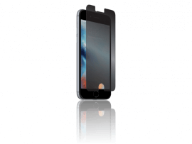 Privacy Glas til iPhone 6 Plus / 6S Plus