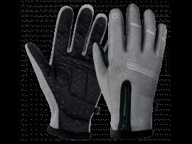 Anti-Slip Handsker til Træning/Cykling