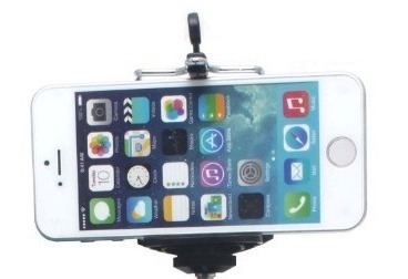 Image of   Smartphone Holder