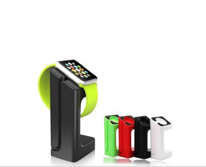 Billede af Formosus Apple Watch Docking station