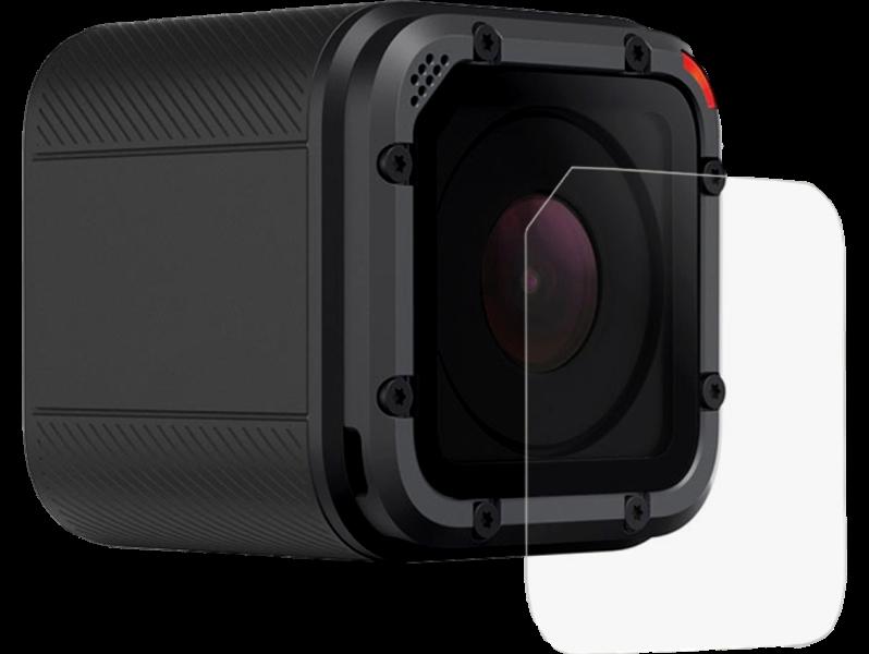 Image of   Linsebeskyttelse til GoPro 4 Session / 5 Session / Hero Session