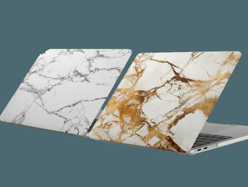 "Image of   Marmor cover til MacBook Pro 13"" Ultimo 2016-2019 Model"