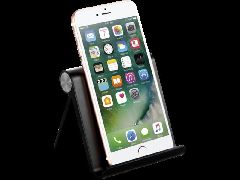 Image of   Universel stand/holder til smartphone / tablet