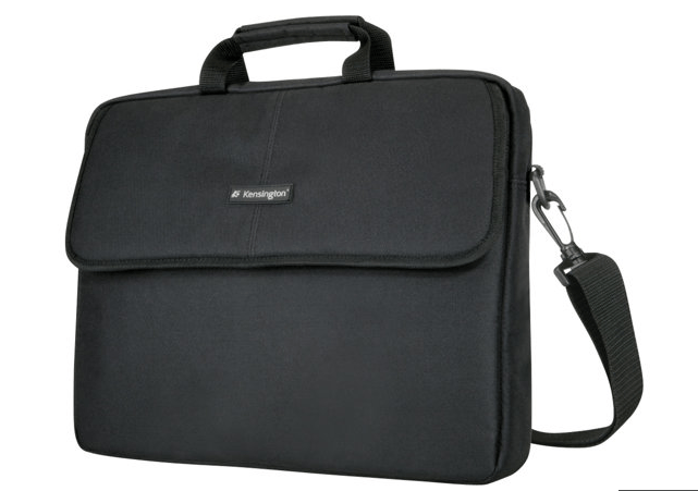 Kensington Classic computertaske 15.6""
