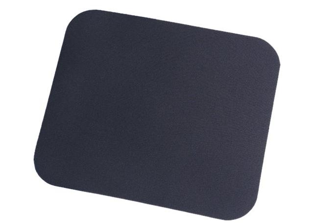 Image of   LogiLink Mouse Pad / Musemåtte