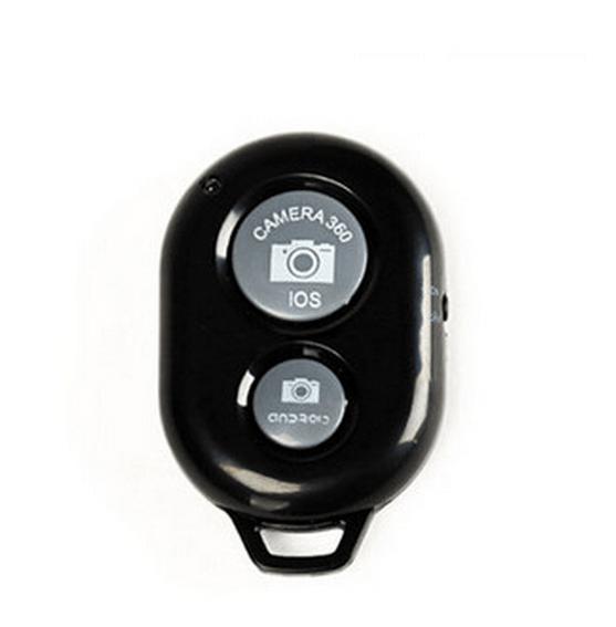 Image of   Bluetooth udløser til Selfie Stang