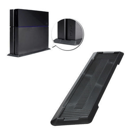 Image of   Vertical stander til playstation 4