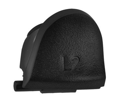 L2 trigger til Playstation 4 controller