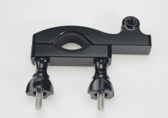 Image of   Handlebar til cykel / mortorcykel