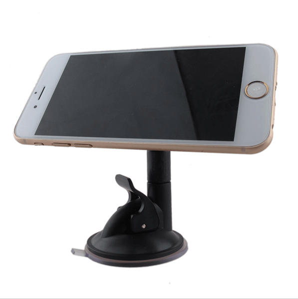 Image of   Sugekop holder til iPhone og smartphones