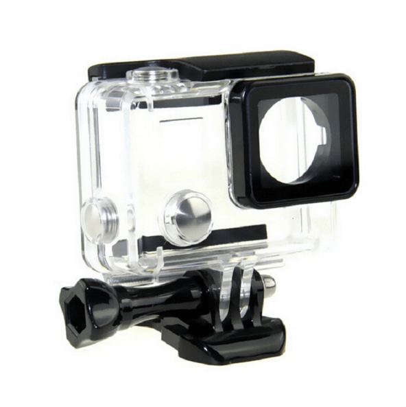 Image of   Standard Housing til GoPro 3/ 3+/ 4 - til 30-40m
