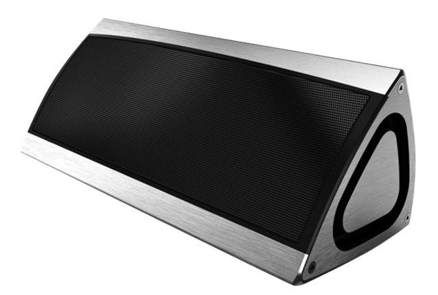 Billede af Chill Innovation Fidelity Bluetooth Højtaler