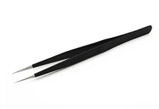 Image of   Spids Pincet til reparation af iPhone
