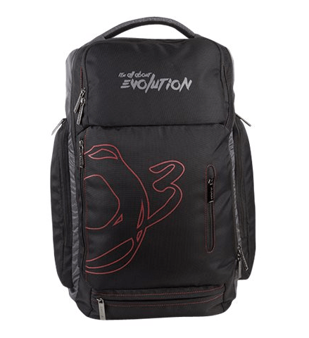 "Image of   Ozone Backpack Ozone Rover 15.6"" Gaming Taske"